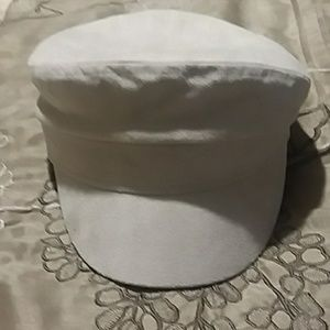 $20 NEW SUEDE HAT DEAL!